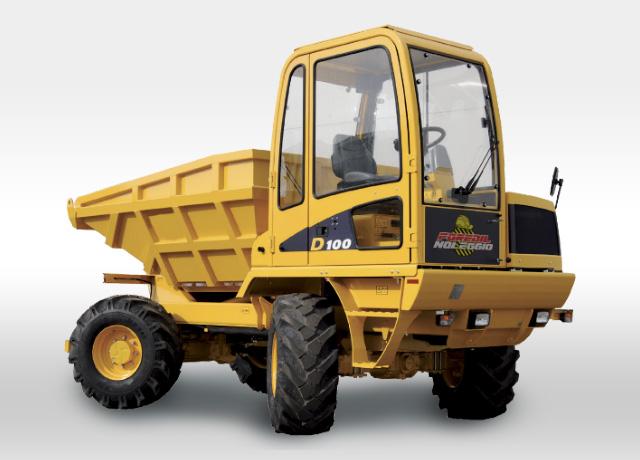 Noleggio dumper betoniera padova e noleggio dumper foredil for Noleggio di grandi cabine ca