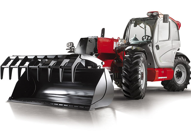 MLT 840-145 PS